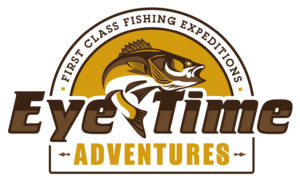 Eyetime.adventures.logo