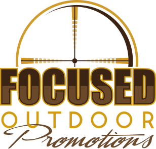 Focused Outdoor Logo 2x