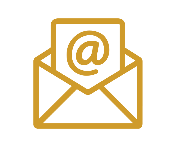 Icons Email