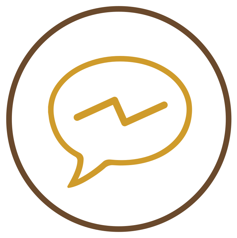 Icons Socialmedia