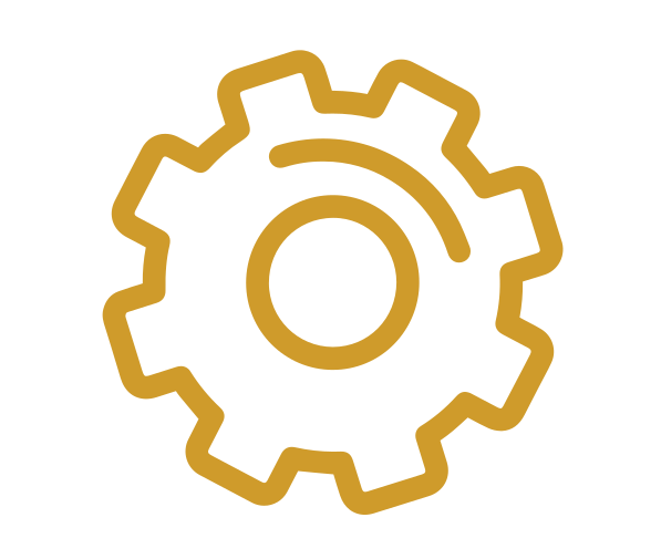 Icons Testing