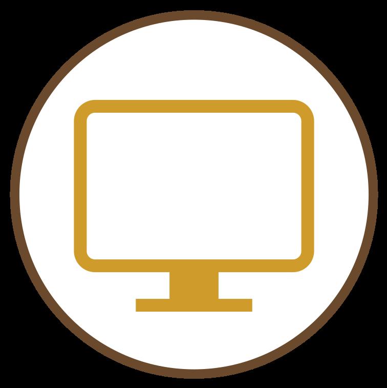 Icons Tvexposure