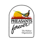 Partner Pheasants