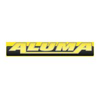 Sponsorpremium Aluma