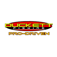 Sponsorpremium Duckett200