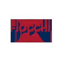 Sponsorpremium Fiocchi200
