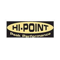 Sponsorpremium Hipoint