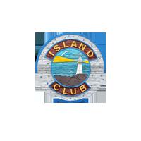 Sponsorpremium Islandclub200