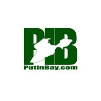 Sponsorpremium Putinbay200