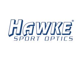 Sponsor Hawke