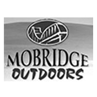 Sponsor Mobridge