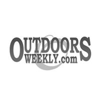 Sponsor Outdoorweekly
