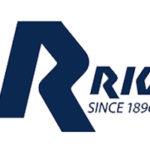 Sponsor Rio