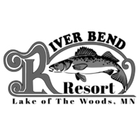 Sponsor Riverbendresort