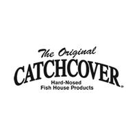 Sponsor Catchcover