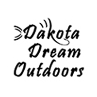 Sponsor Dakotadream