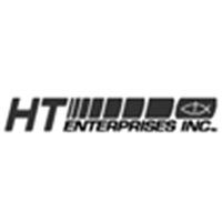 Sponsor Htent