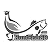 Sponsor Huntfish