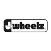 Sponsor Jwheelz