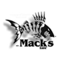 Sponsor Macks