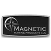 Sponsor Magnetic