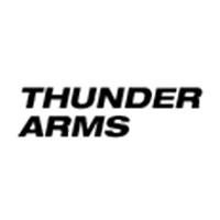 Sponsor Thunderarms