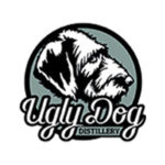 Sponsor Uglydog