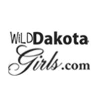 Sponsor Wilddakota