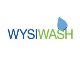 Sponsor Wysiwash