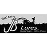 Sponsors Jblures