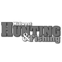 Sponsors Midwesthuntingfishing